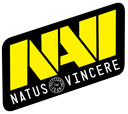 a_EU_NaVi