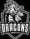 a_LATAM_BlackDragons