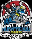 a_JP_NoraRengo