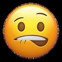 :sexy: Discord Emote