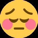 :pblush: Discord Emote