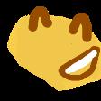 :happy: Discord Emote