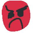 :wadurage: Discord Emote