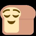 :breadrelieved: Discord Emote
