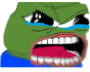 :snappepe: Discord Emote