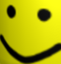 :bigOof: Discord Emote