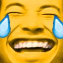 :JoyChamp: Discord Emote