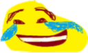 :Joyful: Discord Emote