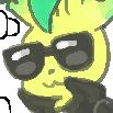 :coolkid: Discord Emote
