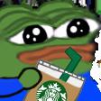 peepoStarbucks