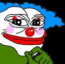 :PES_Clown_alt: Discord Emote