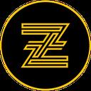 zeropodcast