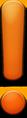 vrcExclaim