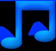 vrcMusic