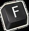:Fdead: Discord Emote