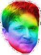 kappa_rainbow