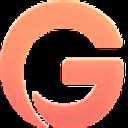 podcast_G