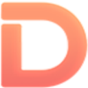 podcast_D1