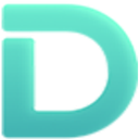 podcast_D2