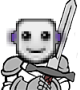 :WhiteKnight: Discord Emote