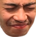 :PainsChamp: Discord Emote