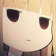:MiyanoDed: Discord Emote