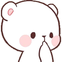:bear8: Discord Emote