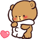 :bear3: Discord Emote
