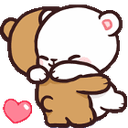 :bear2: Discord Emote