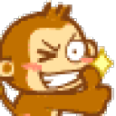 Kings_monkey