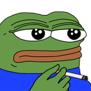 :monkasmoke: Discord Emote