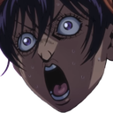 :theretheyare: Discord Emote
