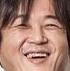 laughsinnomura