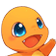 :CharYes: Discord Emote