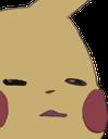 :PikaHigh: Discord Emote