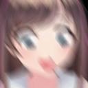 :hyper_ai: Discord Emote