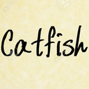 :catfish: Discord Emote