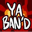 :yaband: Discord Emote