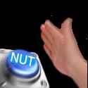 nutbutton