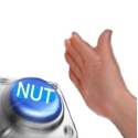 :nutbutton: Discord Emote