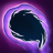 :Nihilist_ChaosWave: Discord Emote
