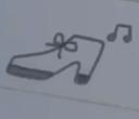 :shoe: Discord Emote