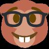 :asian_monkey: Discord Emote
