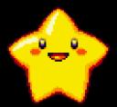 :starDance: