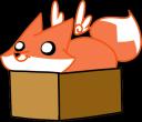 Foxinbox