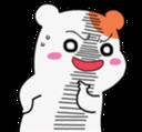 emoji_35