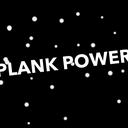 :PlankPower: Discord Emote