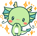 :axolotl: Discord Emote