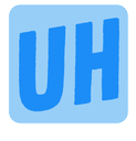 :uh: Discord Emote