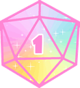 :rainbow_crit_fail: Discord Emote